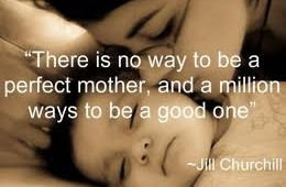 million-ways-to-be-a-good-mom-churchill
