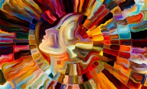 10-important-intriguing-psychology-articles-2015