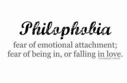 philophabia-fear-of-emotional-attachment-fear-of-being-in-or-26028423